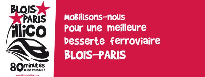 Blois_Paris_Illico