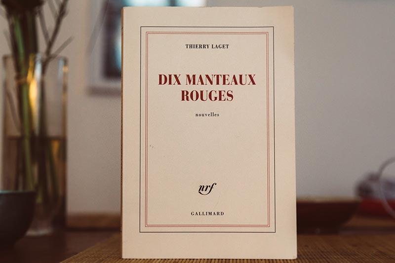 Dix-Manteaux-Rouges-Thierry-Laget