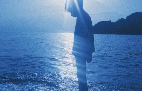 PIERS-FACCINI - I Dreamed An Island