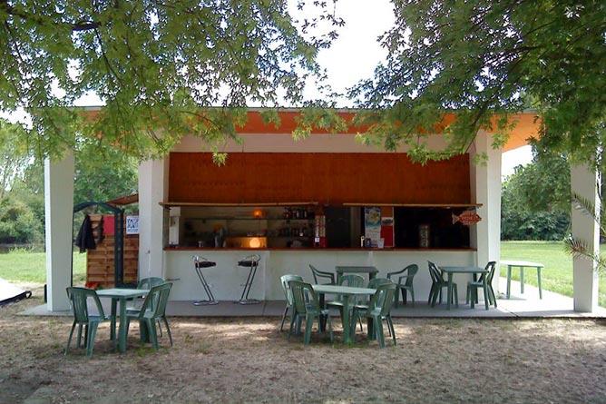 bar-de-la-plage Photo DR