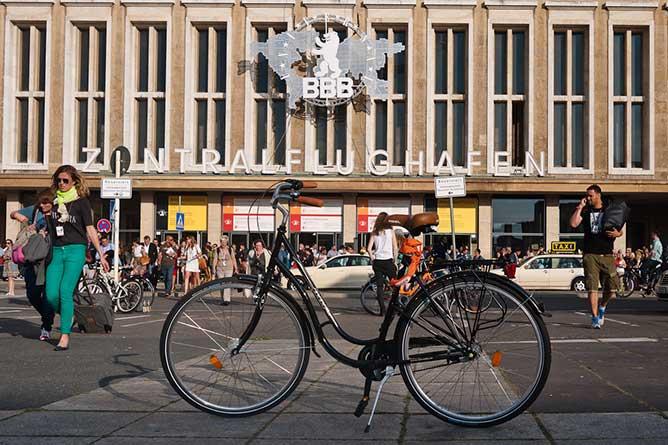 berlin-fashion-week photo Didier Laget