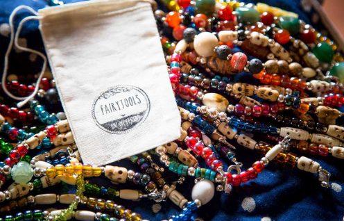 bracelets-IMG_8279