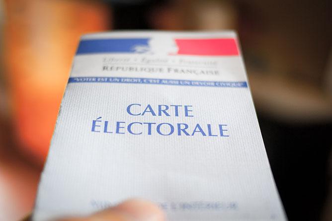 carte-electorale photo Didier Laget