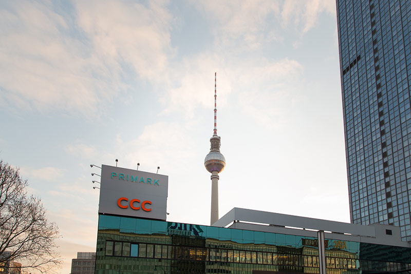 ccc-a-berlin photo Didier Laget
