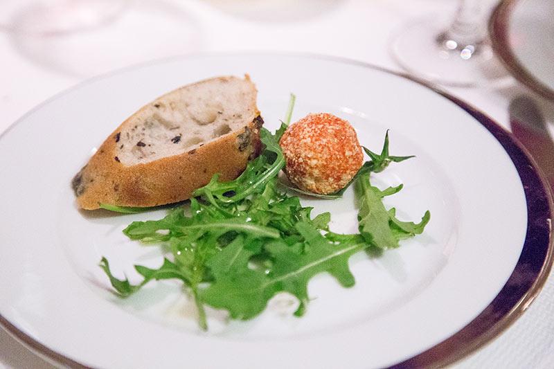 chefs-etoiles Photo copyright Didier Laget