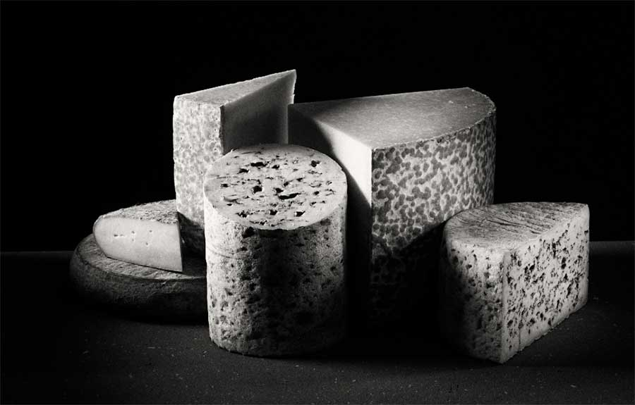 fromages-auvergne Photo DR