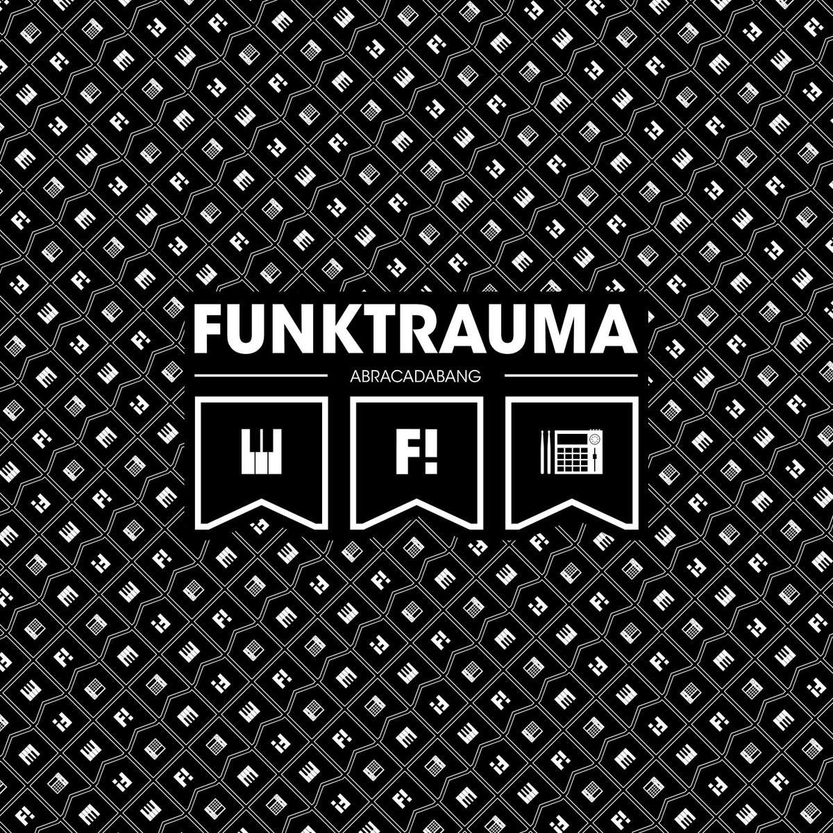 funktrauma