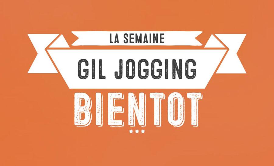 gil-jogging-bientot