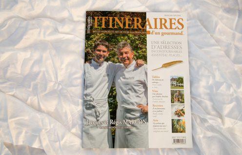 Itineraires-d-un-gourmand
