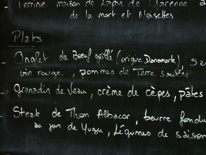 le-casse-cailloux photo Michel Douard