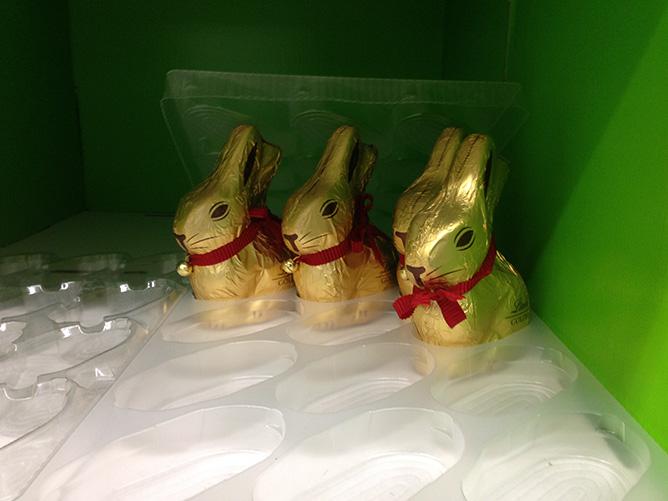 le-scandale-des-lapins