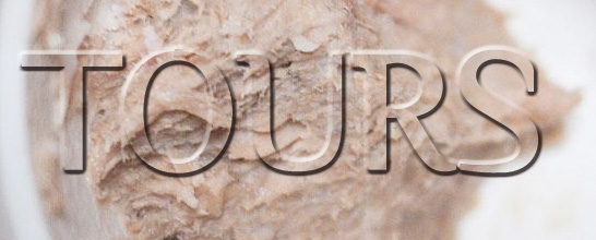 logo-tours- copyright oazar