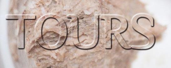 logo-tours- copyright oazar
