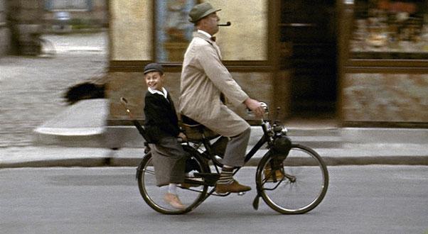 mo oncle- Photo-LES-FILMS-DE-MON-ONCLE-
