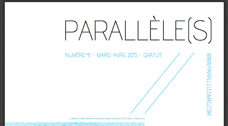paralelles-41
