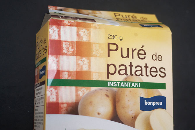 pure-patates Photo Didier Laget
