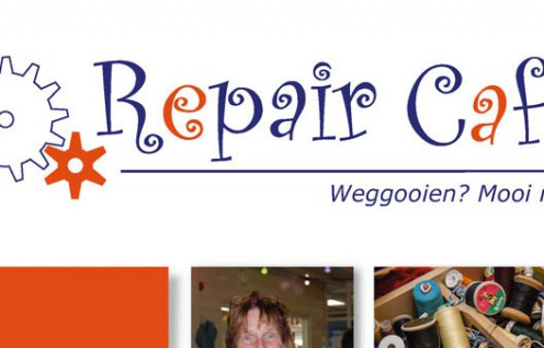 repair-cafe-tours