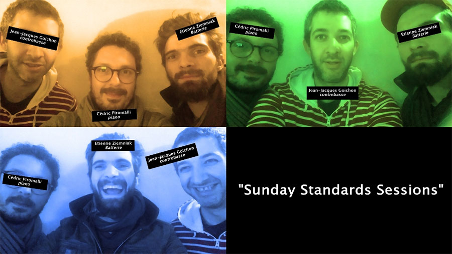 sunday-standards-sessions