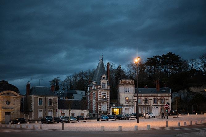 tram-de-tours Photo Didier Laget