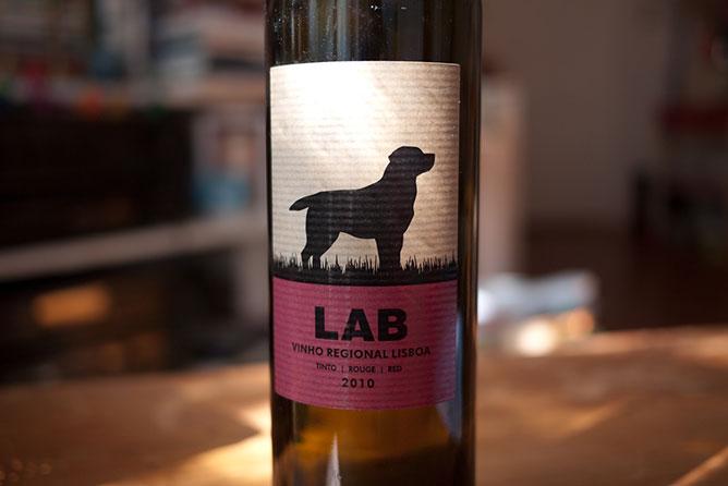 vin-lab photo didier Laget