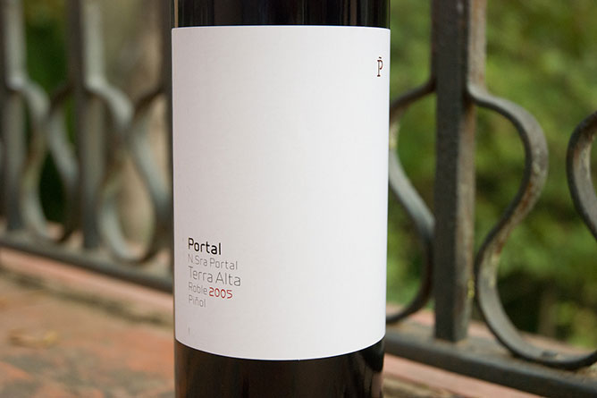vin-portal photo Didier Laget