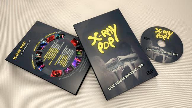 x-ray-pop-live
